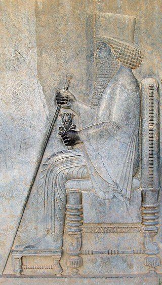 Dariusz II