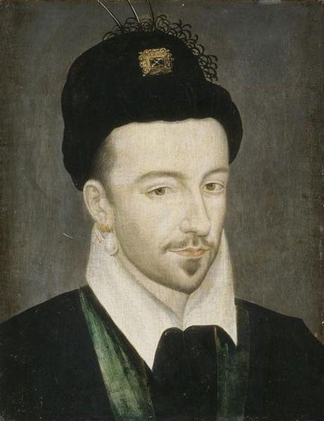 Królewskie zainteresowanie modą wzbudzało wiele kontrowersji wśród polskiej szlachty