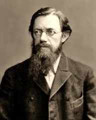 Jan Czerski