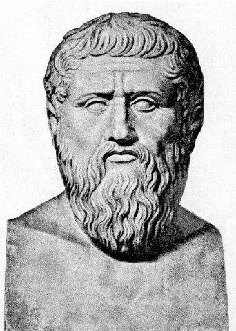 Również wielcy filozofowie, tacy jak Platon, uważali, że w społeczeństwie nie ma miejsca dla ludzi kalekich