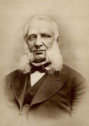 Wiktor Arcimowicz