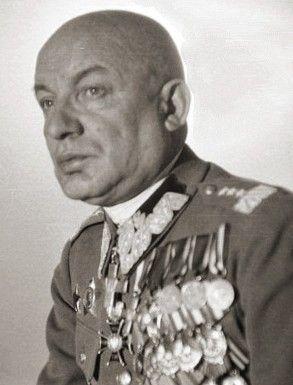 gen. broni Karol Świerczewski (1946)
