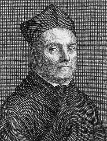 Atanazjusz Kircher
