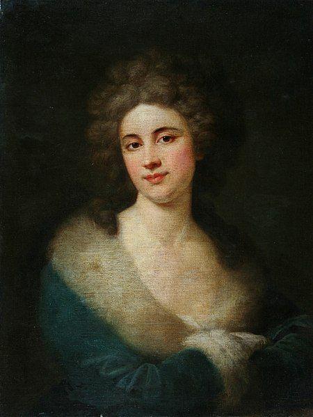 Elżbieta Grabowska