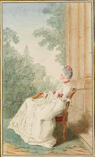 Elżbieta Sapieżyna