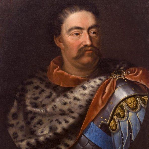Do dziś trwają spory o to, co właściwie zabiło monarchę