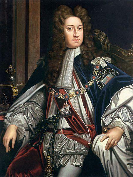 Sprawą zainteresował się sa, król Jerzy I oraz jego nadworni medycy