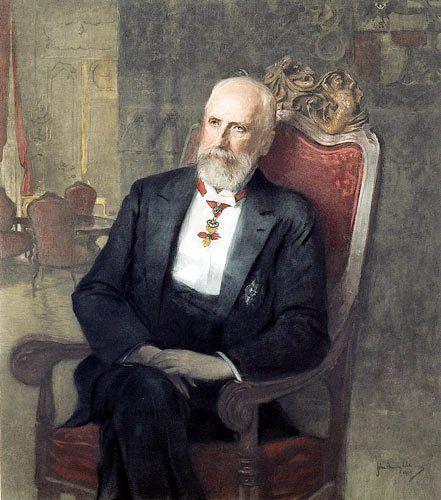 Johann II