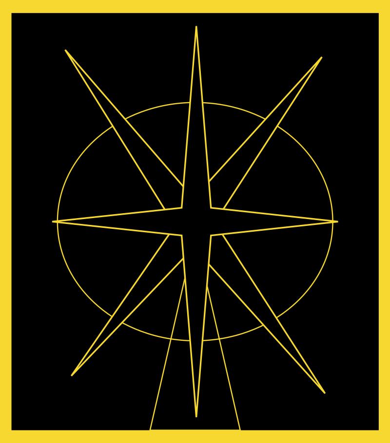 Logo Świątyni Ludu