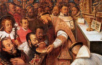 Jak naprawdę wyglądała kwestia pobożności Kazimierza Jagiellończyka?