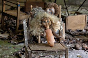 Do dziś najbardziej znaną katastrofą pozostaje wybuch w Czarnobylu. Okazuje się jednak, że katastrof o podobnych lub gorszych skutkach było w historii znacznie więcej