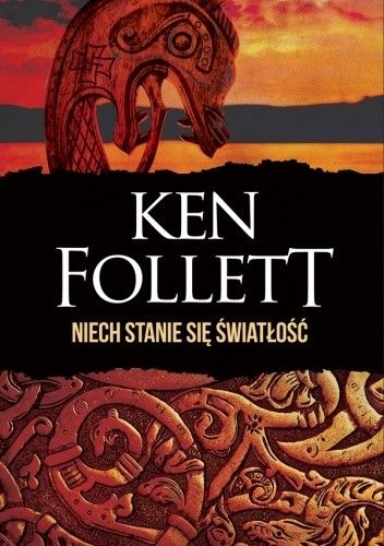 """Inspiracją do napisania artykułu jest książka Kena Folletta """"Niech stanie się światłość"""", która ukazała się nakładem wydawnictwa Albatros."""