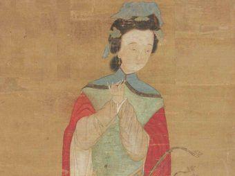 """Huā"""" znaczy po prostu """"kwiat"""", natomiast """"Mùlán"""" to magnolia."""