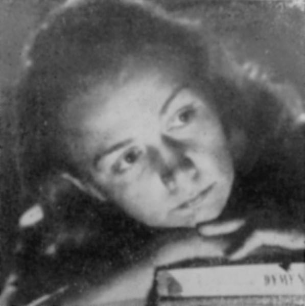 Seweryna Szmaglewska (1916 1992) pisarka polska, prozaik i autorka powieści dla młodzieży Czarne Stopy.