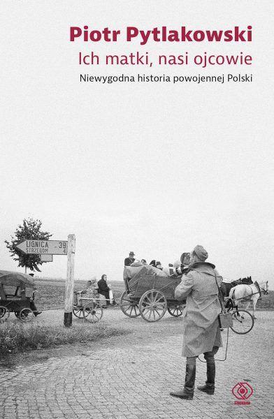 Tekst stanowi fragment książki Piotra Pytlakowskiego Ich matki, nasi ojcowie. Niewygodna historia powojennej Polski, opowiadającą o losach niemieckich rodzin na terenie Rzeczpospolitej pod koniec II wojny światowej, która ukazała się właśnie nakładem wydawnictwa Rebis.