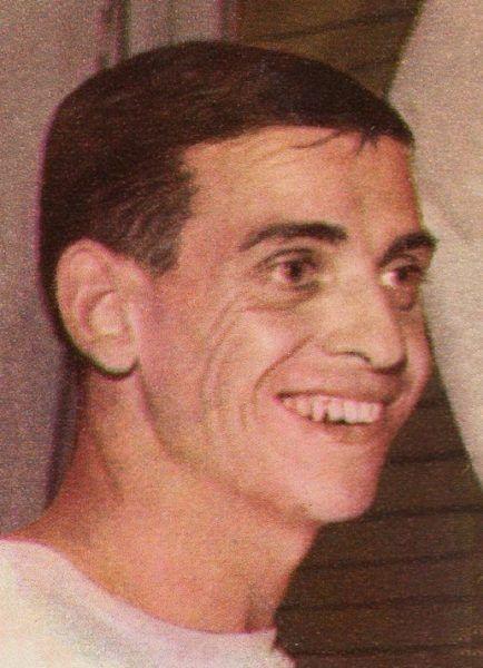 Armin Hary 1960 roku na igrzyskach olimpijskich w Rzymie wystartował w finale biegu na 100 metrów w butach Pumy mimo wcześniejszej umowy z Adidasem.