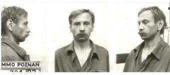 Sprawa Edmunda Kolanowskiego zszokowała opinię publiczną w Polsce.