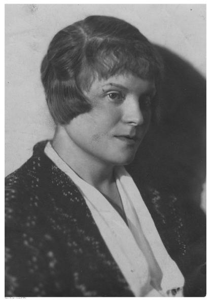 Wyczekując powrotu Piłsudskiego, Maria Dąbrowska była sceptyczna.
