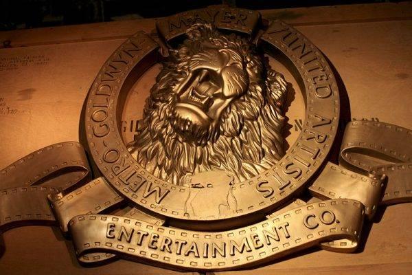1936 rok zapisał się w wytwórni MGM jako najlepszy rok sprzedażowy w całej historii studia.
