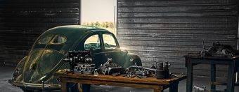 Inspirację do napisania artykułu stanowi serial Samochody, które zmieniły świat. Emisja w poniedziałki o 21:00 od 30 listopada na HISTORY