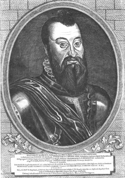 Niewykluczone, że Marcin Mikołaj odziedziczył chorobę psychiczną po ojcu, Janie Mikołaju.