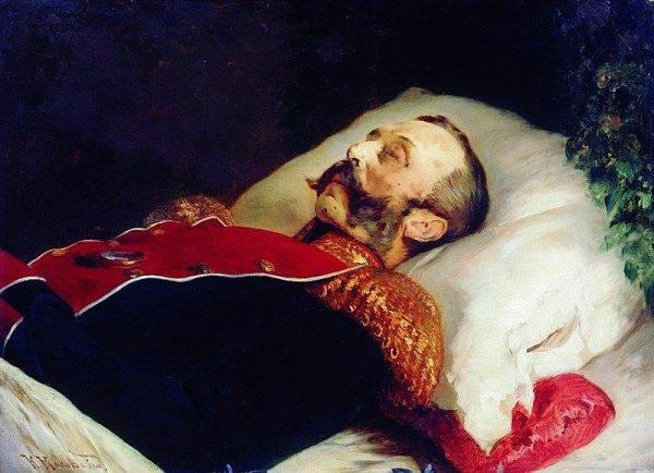 Zamach przeprowadzony przez Hryniewieckiego był siódmym atakiem terrorystycznym wymierzonym w Aleksandra II. I pierwszym skutecznym.