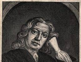 Do dziś nieznane jest prawdziwe imię i nazwisko George'a Psalmanazara