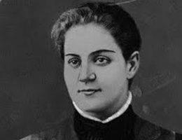 Jane Toppan zabijała swoje ofiary z ciepłym uśmiechem na ustach.