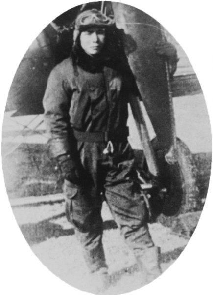 Shigenori Nishikaichi,