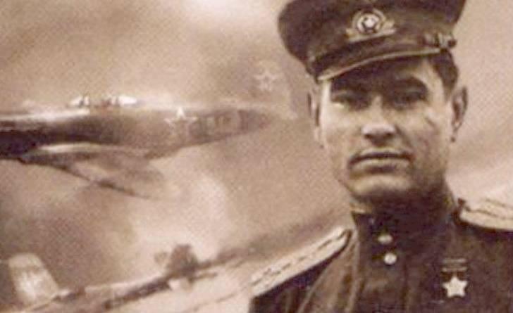 W czasie II wojny światowej radziecki pilot Aleksiej Mariesjew wrócił do latania po amputacji obu nóg, by kontynuować walkę na froncie.