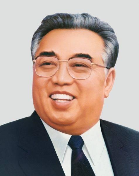 Kim Ir Sen utrzymywał, że nie miał nic wspólnego z zamachem.