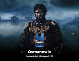 Osmans empire 1280x720px