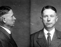 Gwałcił i mordował nawet kilkuletnie dziewczynki, pił krew swoich ofiar. Kim był wampir z Düsseldorfu?