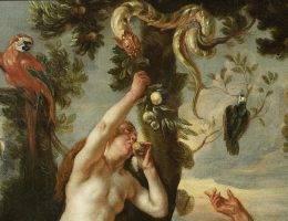 Ludzie średniowiecza, delikatnie mówiąc, nie pałali sympatią do węży. Były one symbolem Szatana, piekła, grzechu i śmierci. Z odrazą podchodzili więc do lekarstw ze sproszkowanych gadów.