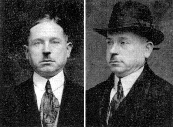 Przeprowadzone śledztwo oraz późniejsza rozprawa sądowa ujawniły, jak mrocznym człowiekiem był Peter Kürten.