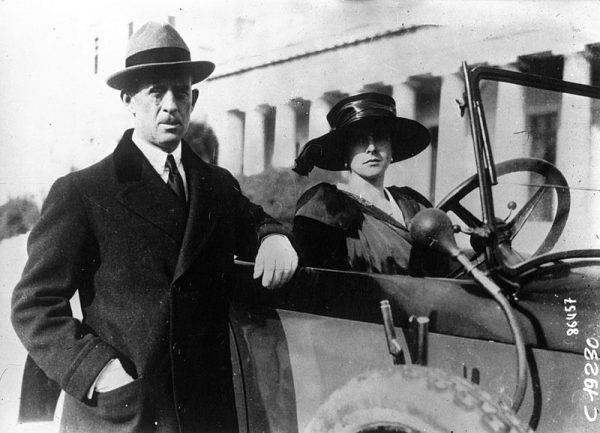 Alicja (1884–1969), matka księcia Filipa, urodziła się jako księżniczka Battenberg. Ze strony matki była prawnuczką królowej Wiktorii.