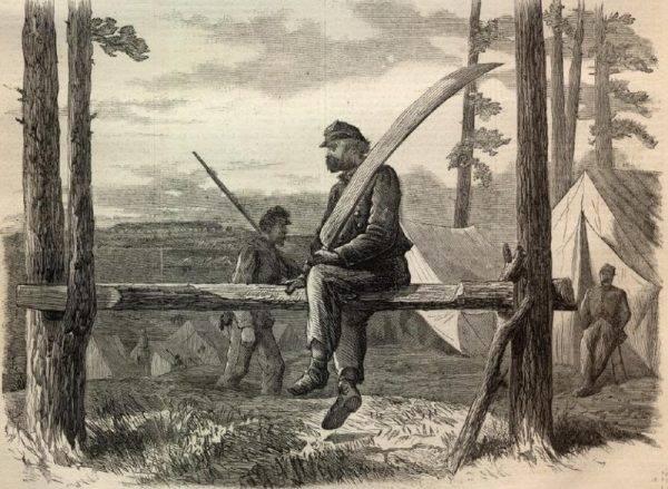 Jedną z najbardziej wymyślnych i bolesnych kar była jednak tzw. jazda na drewnianym mule. Była to forma kaźni znana od dawna jako hiszpański osioł
