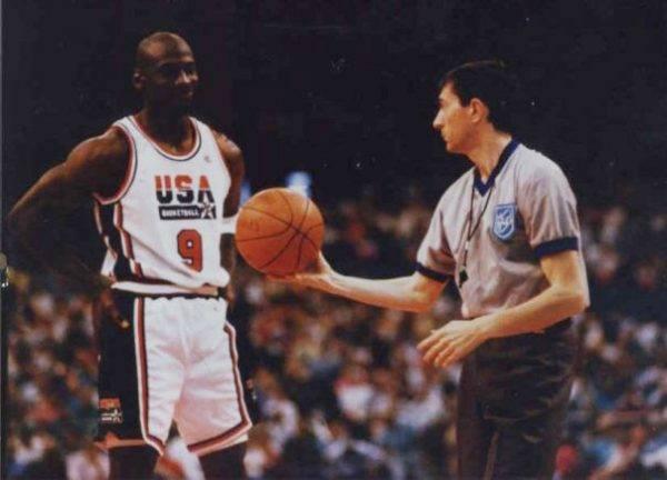 8 sierpnia 1992 roku, w starciu o olimpijskie złoto spotkali się z Chorwatami. Na czarnym rynku bilet na ten mecz kosztował ponoć trzy tysiące dolarów!