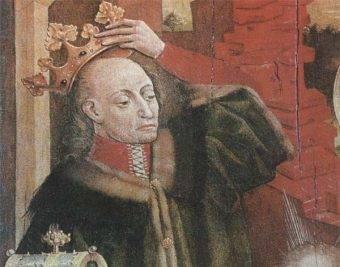 Czy Jagiełło faktycznie miał szansę władać Cyprem?