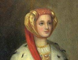 Helena Moskiewska i Aleksander Jagiellończyk – jak doszło do ich małżeństwa?