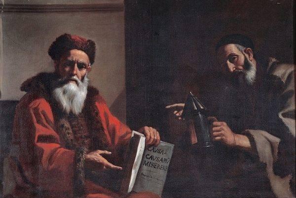 Pierwsze informacje o zaginionej cywilizacji Platon odnotował w 360 roku p.n.e., zaledwie trzynaście lat po tragedii, jaka spotkała mieszkańców Helike.