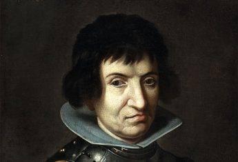 Zamordowała swojego brata. Była zakonnicą, lesbijką i... konkwistadorką. Niezwykła historia Cataliny de Erauso