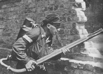 Ataki na Dworzec Gdański w nocy z 20 na 21 i z 21 na 22 sierpnia 1944 roku nie miały najmniejszych szans powodzenia.