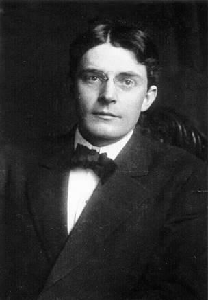 Inspiracje Watsona sięgały jednak daleko poza mury Uniwersytetu Johna Hopkinsa w Baltimore, na którym wykładał. W podobnym czasie swoje badania rozwijał Iwan Pawłow. Watson poszedł o krok dalej – tezy uczonego postanowił sprawdzić na ludziach.