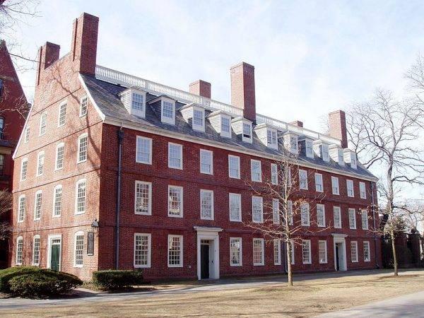 Gdy William skończył 9 lat, jego rodzice uznali, iż zdobył on już całą wiedzę z zakresu szkoły podstawowej oraz średniej i nadszedł czas, by wysłać chłopca na studia. Oczywiście wybór padł na rodzimą uczelnię Borysa – Uniwersytet Harvarda.