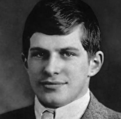 Nazwisko Williama Jamesa Sidisa dziś jest praktycznie zapomniane. Poziom IQ tego chłopca wynosił 260 punktów – o 90 więcej od Alberta Einsteina.