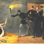 Brutalna walka z nimfomanią w klasztorze karmelitanek bosych. To cud, że Barbara Ubryk przeżyła