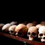 Ludobójstwo w Rwandzie. Na oczach świata w ciągu 100 dni zamordowano nawet milion osób