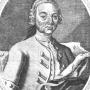 Fritzl po sarmacku – najbardziej odrażająca postać Rzeczpospolitej szlacheckiej